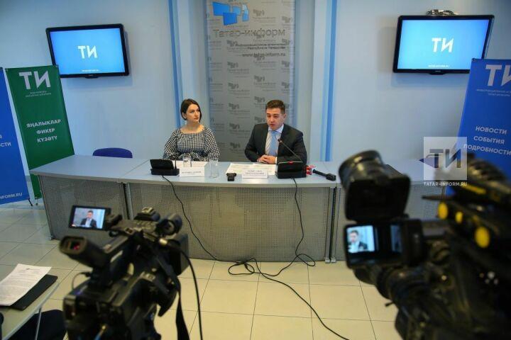 Гарантийный фонд РТ расширил работу с федеральными и региональными банками для помощи МСП