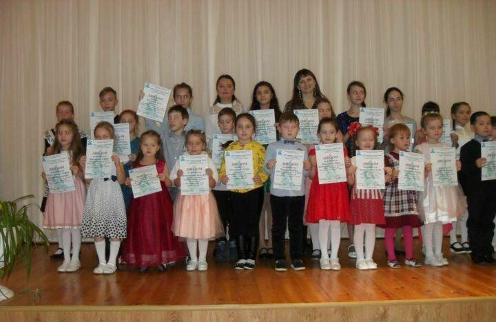 В Менделеевске наградили победителей этапа международных «Джалиловских чтений»