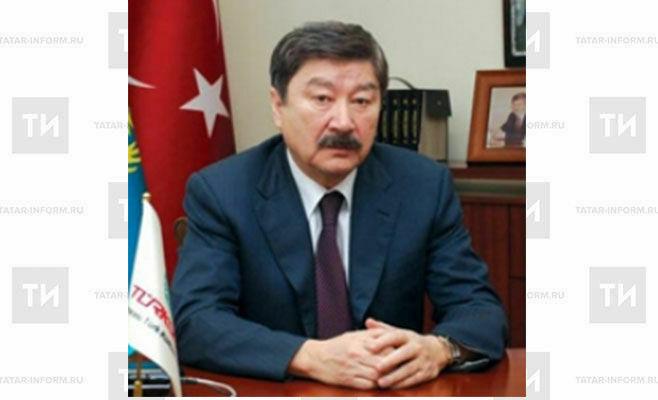 Генсек ТЮРКСОЙ: Именно сейчас тюркские народы должны быть едины и солидарны