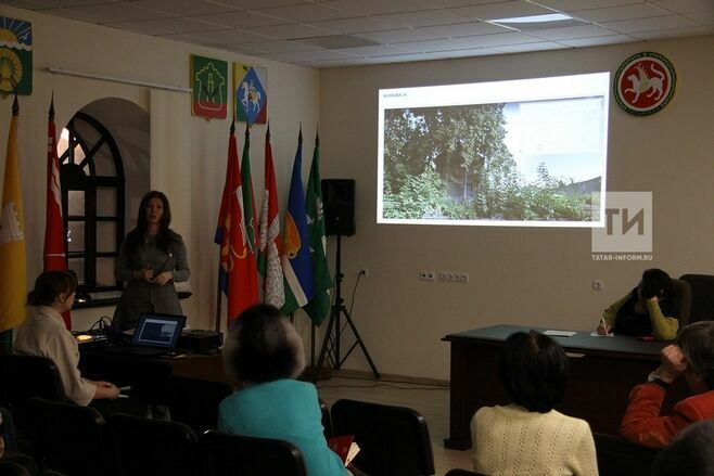 В Сети стремительно набирает голоса петиция в защиту Вахитовского холма в Казани
