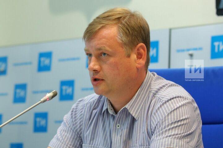 МЧС: Татарстан накроет вторая волна паводка