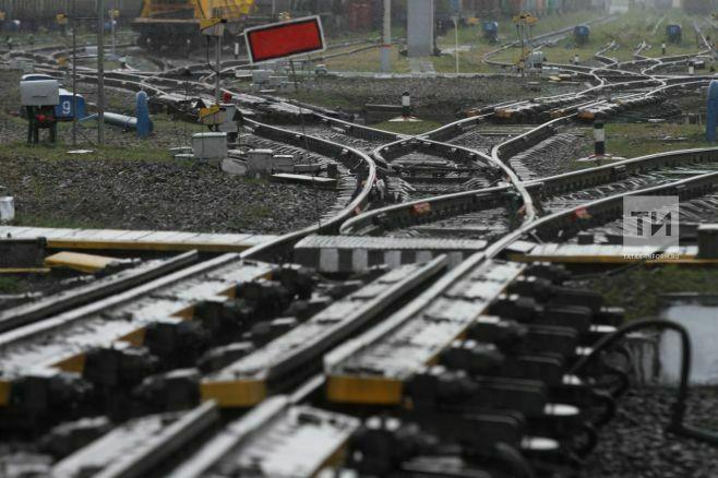 Казань, Ульяновск и Самару объединят в единую транспортную агломерацию