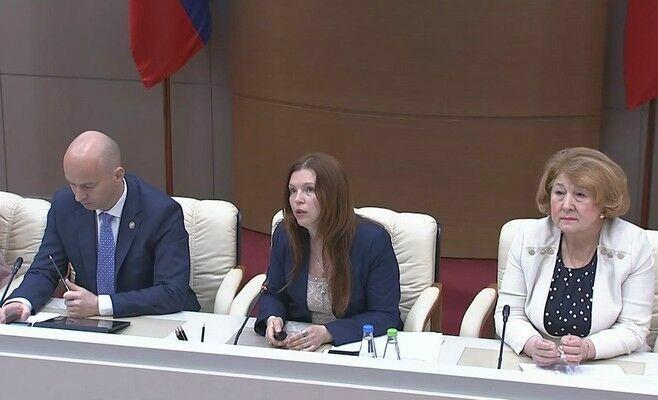Гости FIFA-2018 смогут поучаствовать в сохранении исторического наследия Татарстана