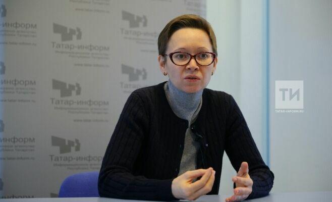 В Казани объявлен кастинг «России 1» на съемки сериала «Зулейха открывает глаза»