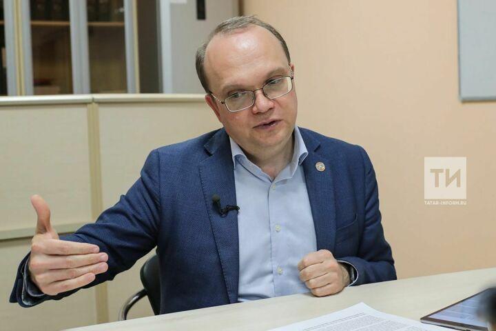 Вначале июля РФП начнет выплаты физлицам до300тыс. рублей