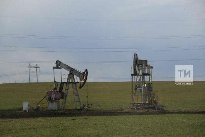 Минниханов: Благодаря нефтяникам Татарстан сохраняет положительные темпы роста экономики