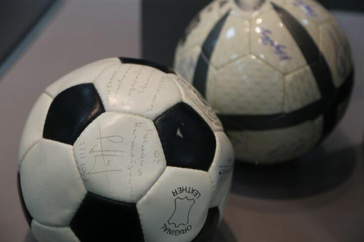 Музей спорта РТ проведет онлайн-трансляции матчей ЧМ