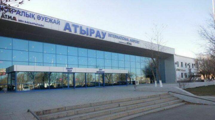 У самолета, летевшего из Новосибирска в Анталью, отказал двигатель