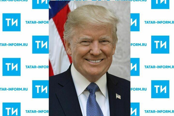 Трамп о Ким Чен Ыне: Унас хорошая химия, мыхорошо ладим