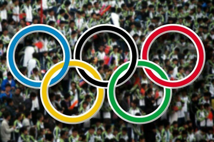 Казань может побороться за право проведения Олимпиады-2036