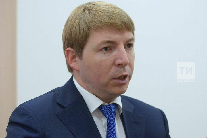 Татарстан занял четвертое место в России по выдаче электронных больничных