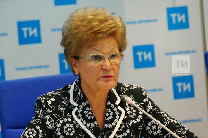 На форуме по межкультурному диалогу в Казани апробируют молодежную модель ЮНЕСКО