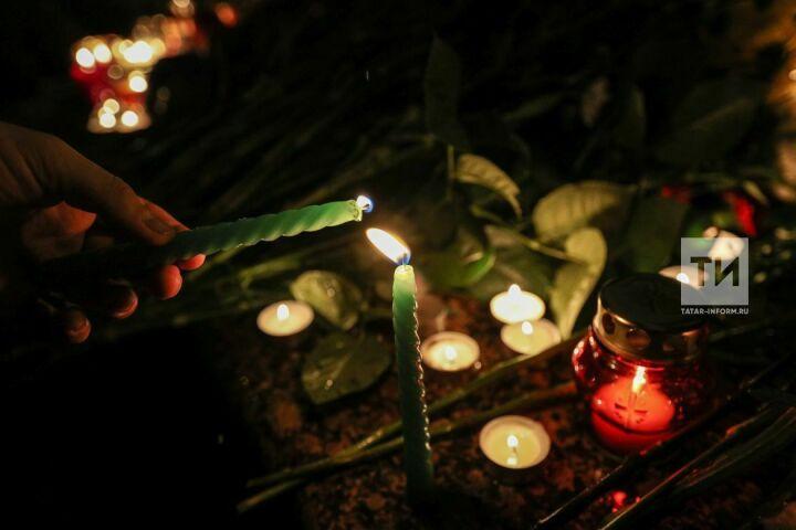 В Сочи мальчик из Татарстана провалился в ливневку и погиб
