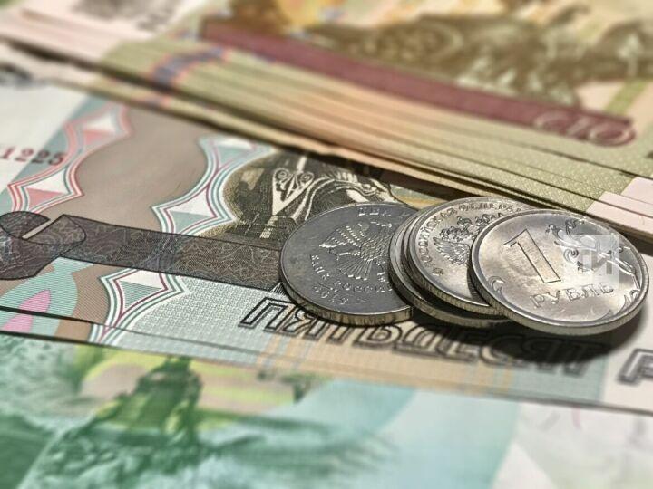 В 2018 году прокуроры Татарстана добились выплаты долгов по зарплате на полмиллиарда рублей