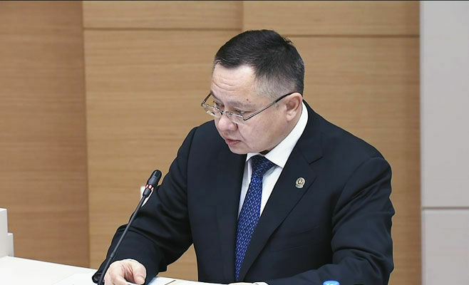 В 2018 году средняя зарплата на предприятиях ЖКХ РТ составила 27,6 тыс. рублей