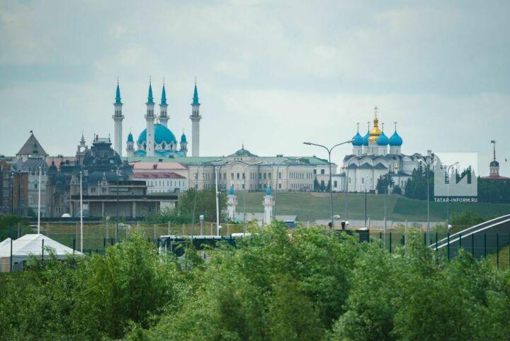 Татарстан включен в «Императорский маршрут» по местам пребывания царской семьи