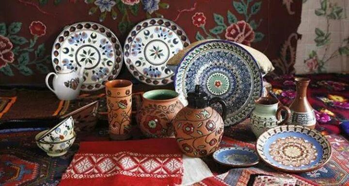 В Челябинской области открылся новый туристический комплекс «Татарский дом»