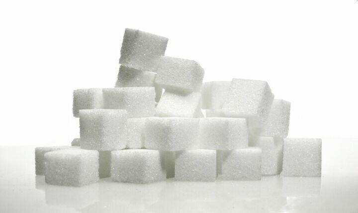 Минсельхозпрод Татарстана заявил о критических значениях цен на сахар