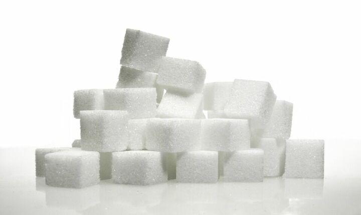 Российский сахар становится конкурентоспособным на рынках стран СНГ