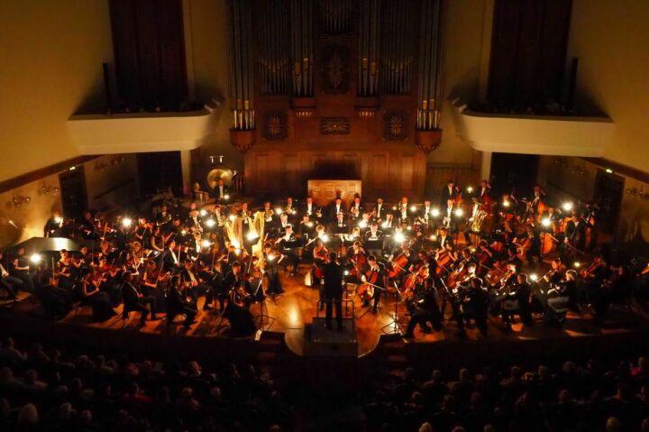 Юбилейный фестиваль «Белая сирень» соберет выдающихся пианистов современности в Казани