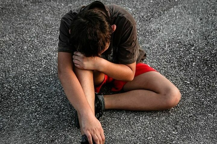 Минздрав РТ: У неуверенного в себе ребенка высок риск возникновения наркозависимости