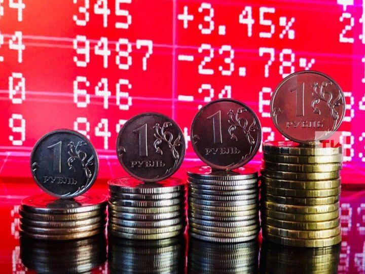 Путин рассказал, что спасло экономику России от сползания в рецессию