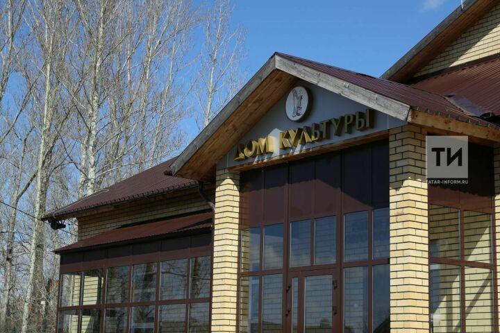 Будущим руководителям центров культуры Казани обеспечат конкурентоспособную зарплату
