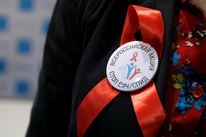 «ВИЧеринка» с известными блогерами пройдет в Казани