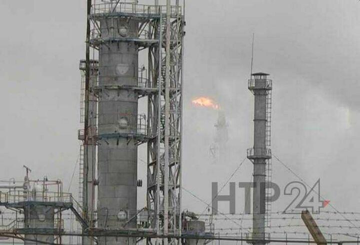 Нижнекамцы потребовали отменить итоги слушаний по строительству завода метанола