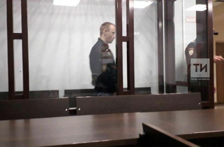 Условные сроки получили трое казанцев, за деньги зарегистрировавшие 400 иностранцев