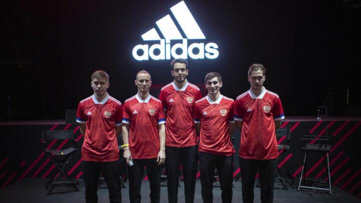 Ильзат Ахметов: Надеюсь, мы сможем побороться на чемпионате Европы за высокие места