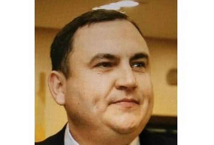 В парке им. Горького в Казани нашли тело сотрудника федерального казначейства