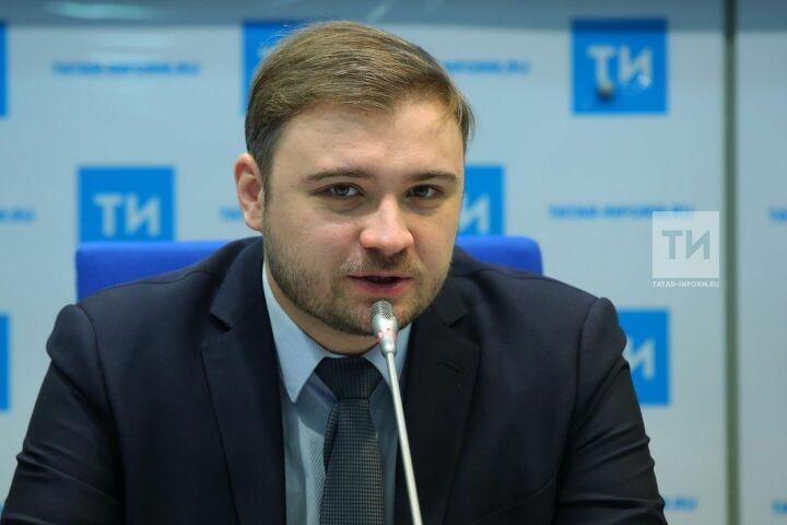 Руководитель «KazanOperaLab» пообещал найти площадку для нового показа камерных опер