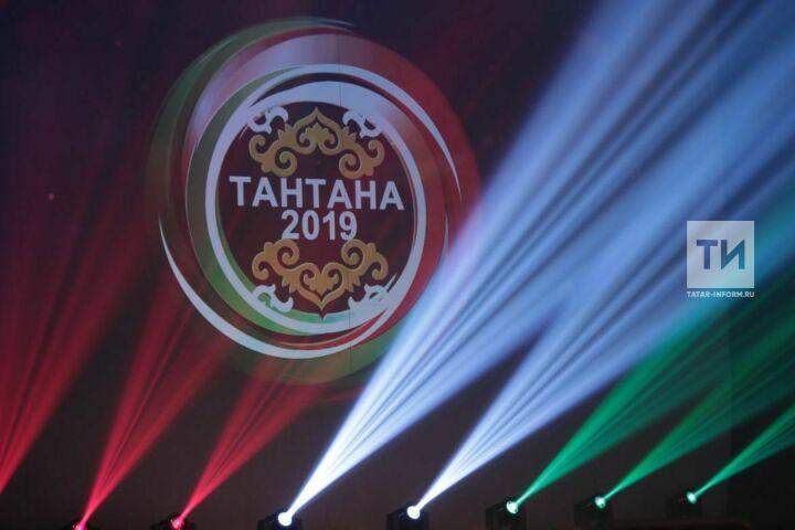 Язиля Ильясова удачно дебютировала насцене Мензелинского театра ивзяла награду премии «Тантана»