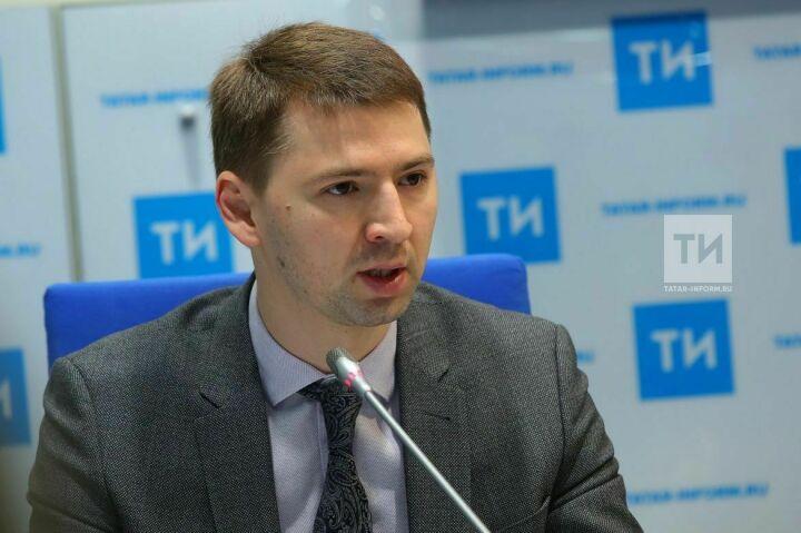 В рамках WorldSkills Russia впервые сразятся участники старше 50 лет