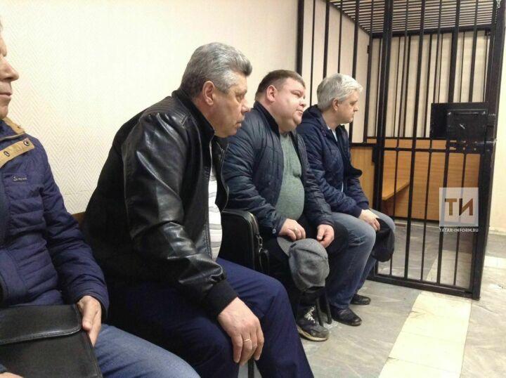 Поленился патрулировать улицы: чиновник из Казани 27 раз незаконно оштрафовал продавца яиц