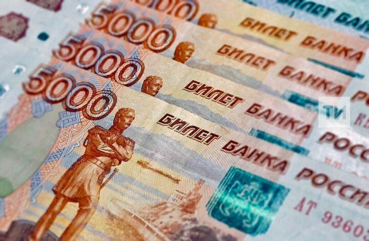 Сначала года татарстанские самозанятые перечислили вказну два миллиона рублей налогов