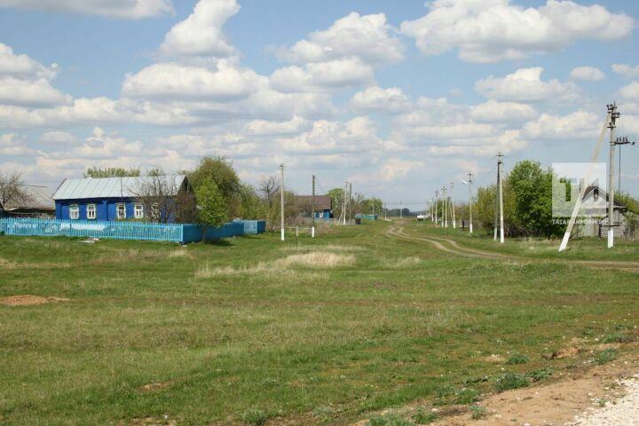 Власти РТрасширят грантовую поддержку сельских поселений до255 млн рублей