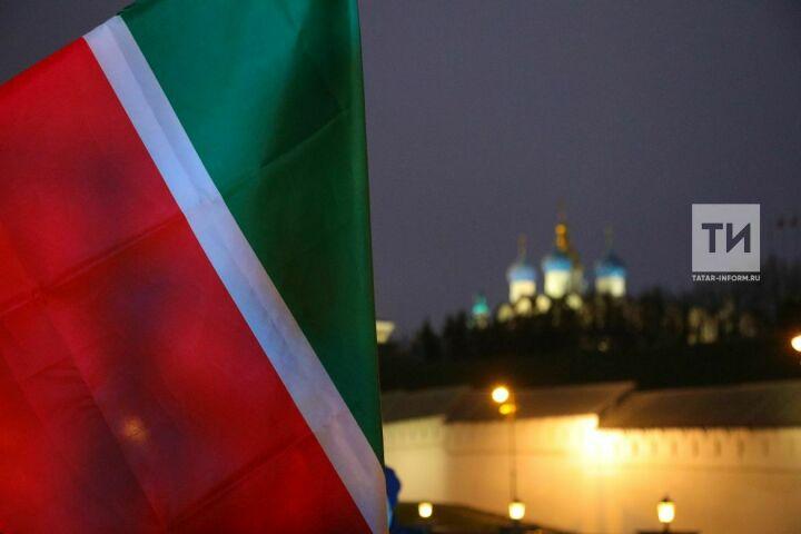 Татарстан на ПМЭФ-2019 подписал 31 соглашение на сумму более 75 млрд рублей