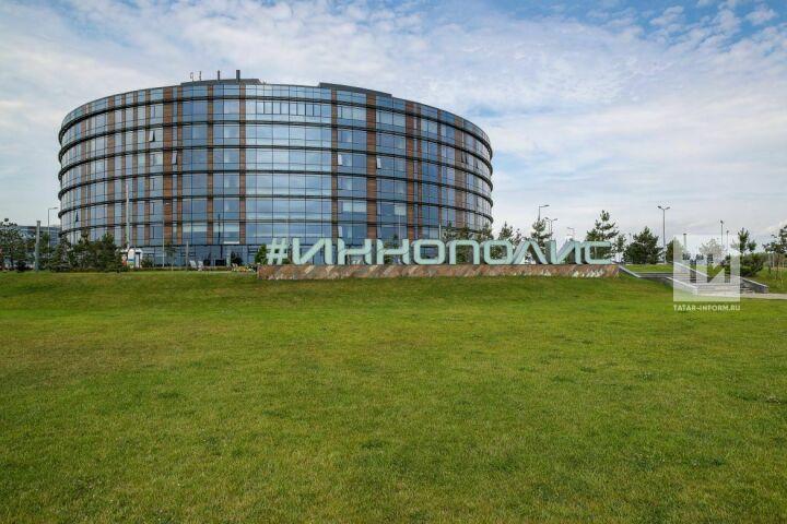 Игорь Комаров: В Иннополисе виден позитивный пример развития инновационных технологий