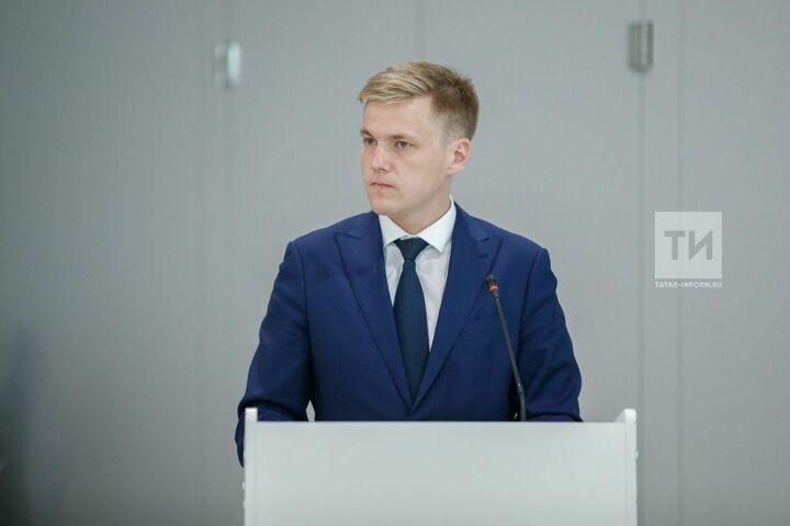 Минсвязи РТ: В связи с переходом на цифровое ТВ на компенсации людям выделено более 42 млн рублей