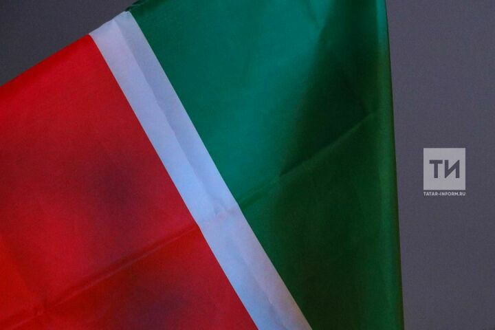 Эксперт: Татарстан станет флагманом развития циркулярной экономики в России