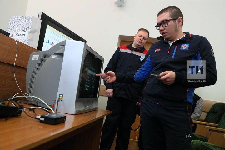 РТРС вРТ: Большинство вопросов при переходе нацифровое вещание связаны снастройкой оборудования