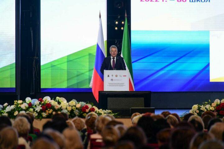 Рособрнадзор выявил в 53 школах Татарстана необъективное оценивание Всероссийских проверочных работ