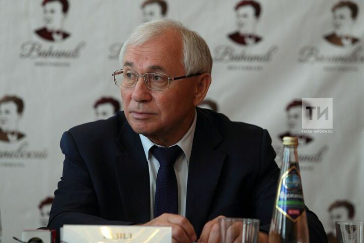 В Верховном суде стартовал процесс по делу о перестрелке в центре Казани накануне Нового года