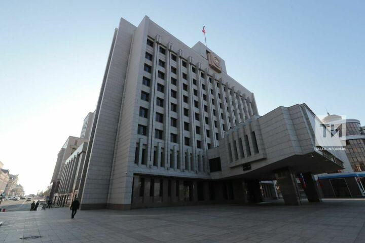 Избраны представители депутатов нового парламента для подготовки к первой сессии Госсовета РТ