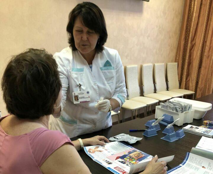 «У меня ВИЧ»: как живут и строят семьи жители Татарстана с диагнозом, о котором никому не расскажешь