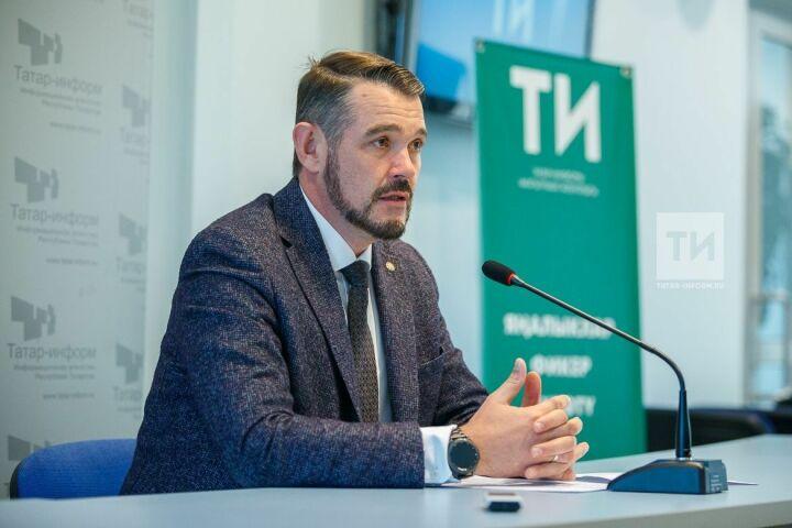 Соцстрах: Татарстан лидирует среди регионов России по количеству электронных больничных