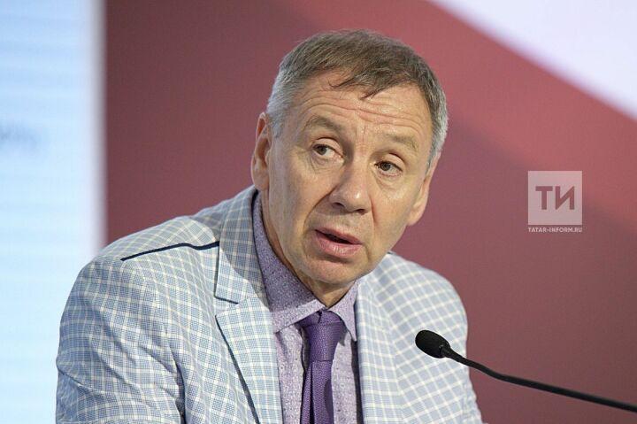 Сергей Марков: Выборы в Татарстане организованы на привычно высоком уровне