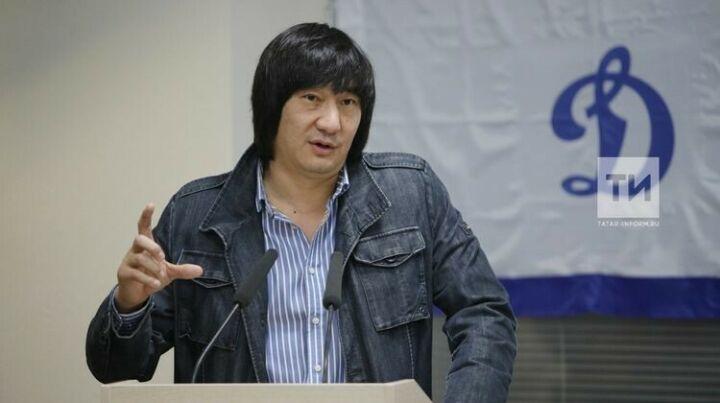 Наставник «Динамо-Казани»: Ключевым фактором победы стала наша агрессия